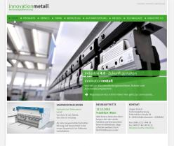 innovationmetallstartseiteref