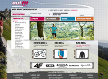 www.out fit shop.de
